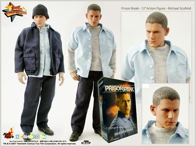 http://www.xl-shop.com/xlshop/product_images/HOTTOYS/HT_PRISON_Michael_Scofield.jpg