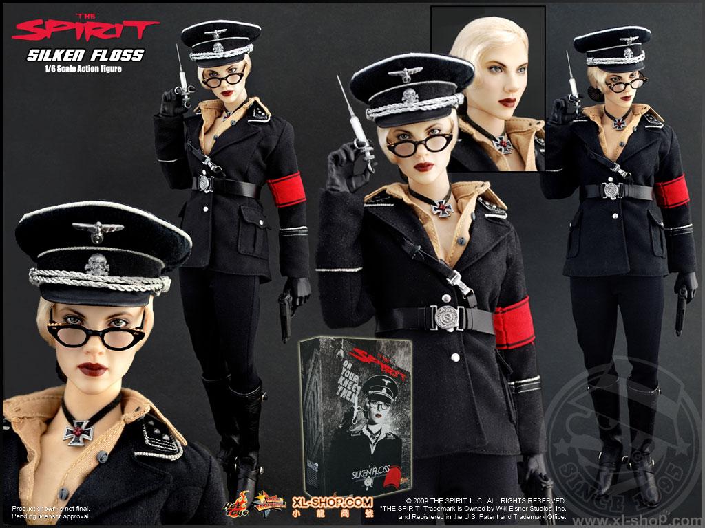 http://www.xl-shop.com/xlshop/product_images/HOTTOYS/HT_THE-SPIRIT-SILKEN-FLOSS.jpg