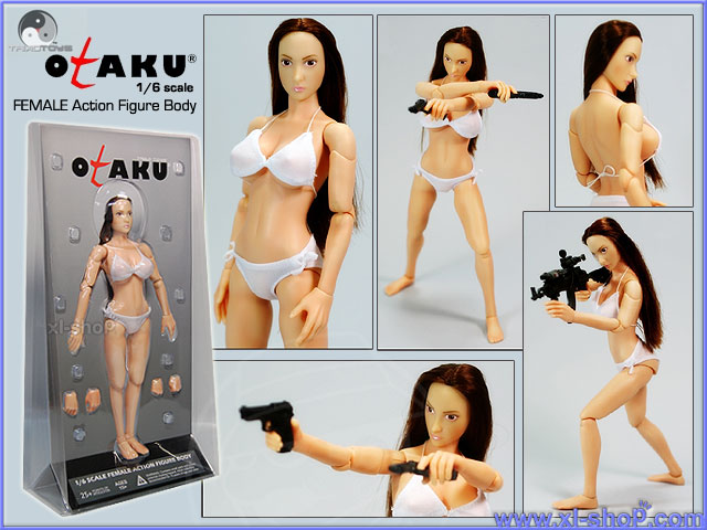 http://www.xl-shop.com/xlshop/product_images/Triad_Toys/TRT_OTAKU_FEMALE_BODY.jpg