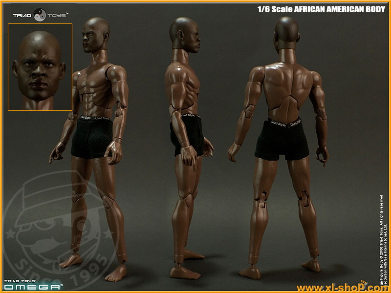 http://www.xl-shop.com/xlshop/product_images/Triad_Toys/TT_OMEGA_AFRICAN_BODY.jpg