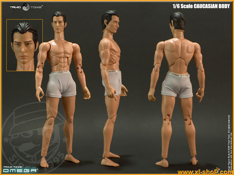 http://www.xl-shop.com/xlshop/product_images/Triad_Toys/TT_OMEGA_CAUCASIAN_BODY.jpg